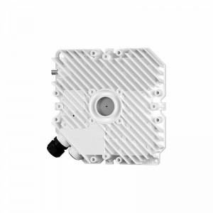 Intracom Telecom UL2BX-L | UltraLink-BX70 Full Outdoor TDD 71-76GHz 256MHz 2xGbE interfaces