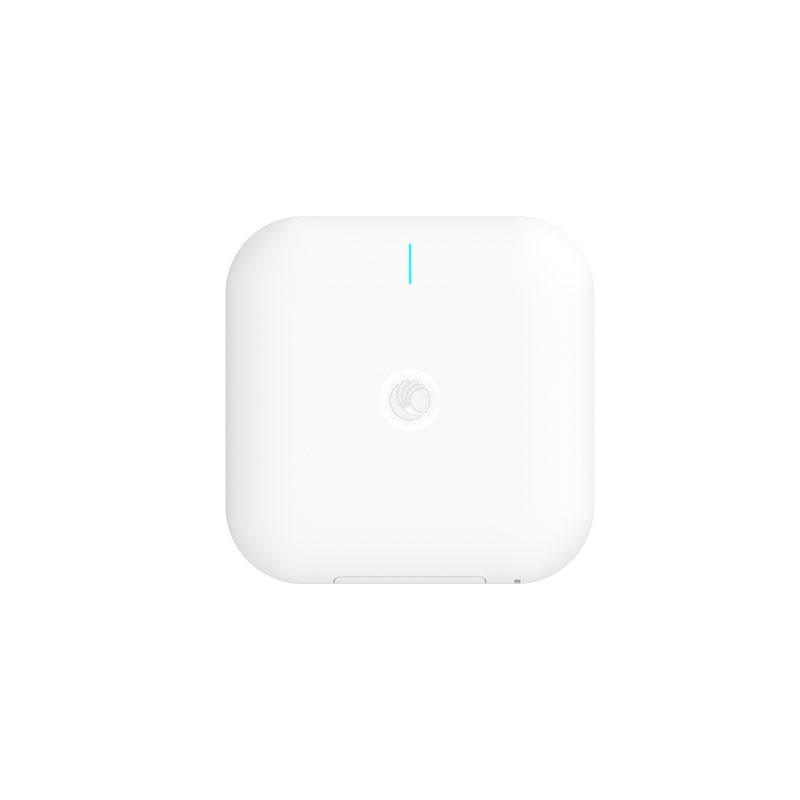 wi-fi 6 802.11ax
