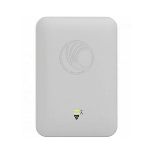 Cambium Networks per WiFi4EU