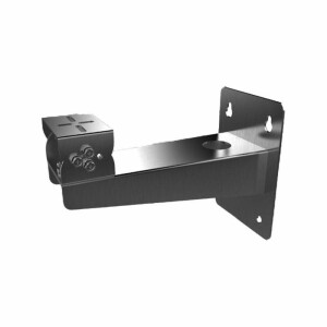 DS-1704ZJ | Wall Mount for Explosion-Proof Bullet Camera