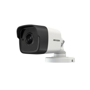 DS-2CE16D8T-IT 2 | Bullet 2Mpx 2.8mm EXIR 20m 120dB 1920x1080px