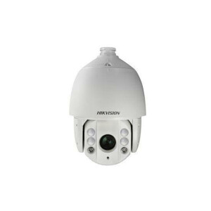 DS-2DE7530IW-AE | Speed Dome 5MP IR 150m 30x VF 5.9-177mm H.265+ / H.265