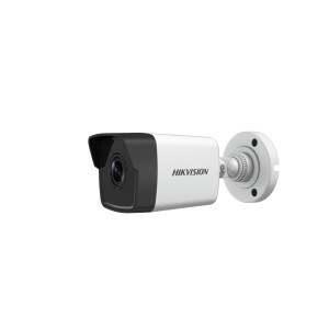 DS-2CD1043G0-I 2   TELECAMERE EASY 4Mpx 2.8mm H.265+/H.264+ IR 30m ICR