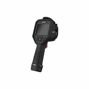 DS-2TP21B-6AVF/W | Dispositivo PORTATILE per misurazione della temperatura corporea