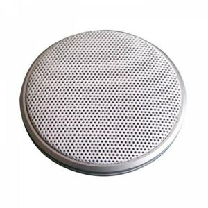DS-2FP4021-B | MICROPHONE OMNIDIREZIONLE PRE-AMPLIFICATO
