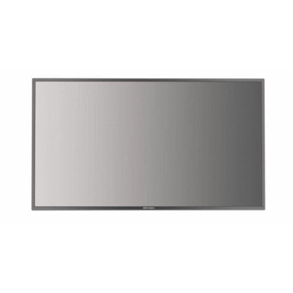 "DS-D5040FC   Monitor 39.5"" TFT-LED Backlight. Risoluzione Full HD"