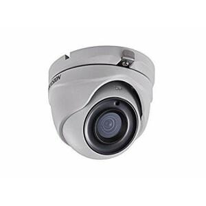DS-2CE56H1T-ITM2 | MINI DOME HD 5MPx 2.8mm EXIR 20m DNR Smart IR