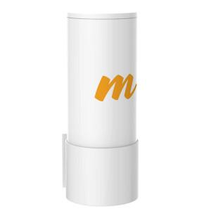 Mimosa MIMOSA A5 | A5-14 - Mimosa Access Point MU-MIMO 14dBi 4x4:4 802.11ac