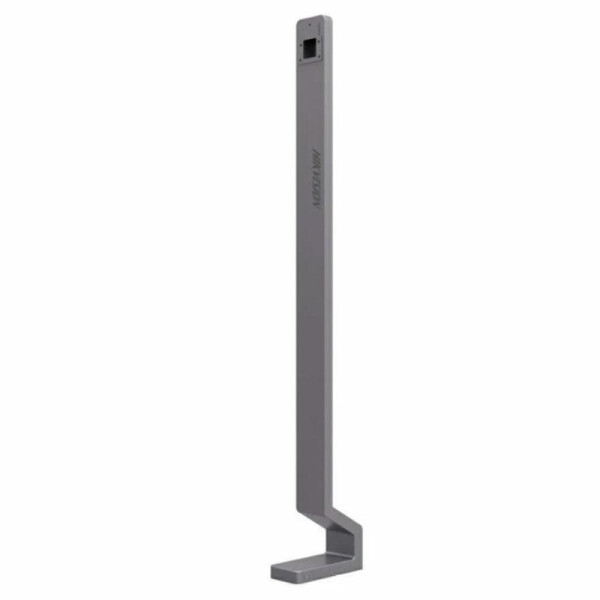 DS-KAB671-B | Stand da Pavimento for DS-K1T671TM-3XF