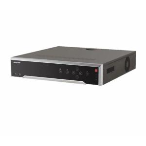DS-7716NI-I4 | NVR IP 16Canali H.264 n°4interf. SATA n°1 (HDD 2Tb)