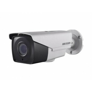 DS-2CE16H1T-IT5E | Bullet Camera 5Mpx HD Exir 8mm HD TVI