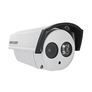 DS-2CE16C2PIT5 8 | TLC Bullet Analogiva 1.3MPX FF 8mm 720TVL ICR IR80mm BLC EXIR