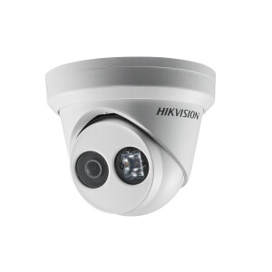 DS-2CD2385FWD-I6 | MINI DOME EASY IP 6mm 4KICR H.265+/H.264+ 30m Exir 2.0