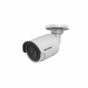 DS-2CD2025FWD-I | Mini Bullet IP 2Mpx 2.8mm H.265+/H.264+ 30 m Exir