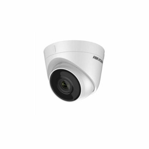 DS-2CD1323G0-I 4 | Mini Dome IP 2Mpx 4mm H265+/H.264+ IR 30m