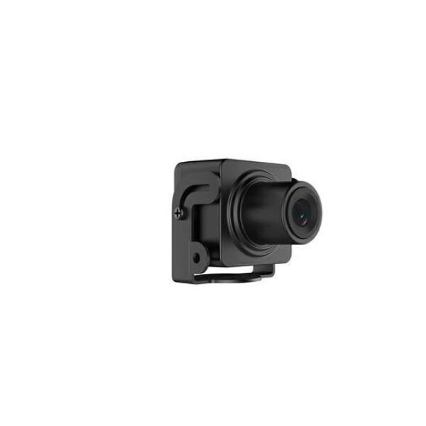 DS-2CD2D21G0MDNF | Mini Network Camera 2 Mpx 4mm 120dB WDR