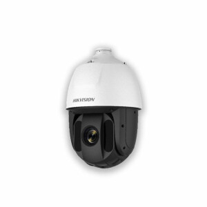 DS-2DE5225IW-AE | SPEED DOME IP 2Mpx 4.8-120 mm IR 150 m H.265+/H.264+