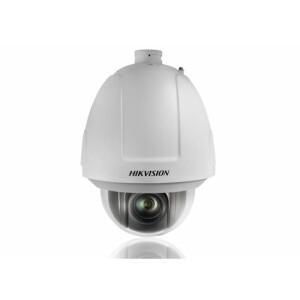 DS-2DF5284-AEL | SpeedDomeIP 2MP-FULLHD POE SmartTracking 25fps H.264 MJPEG MPEG4