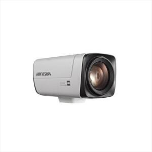 DS-2ZCN3007   TLC ZOOM 25fps(1920x1080) 30fps(1280x720)ICR Focal lens:4.3-129m