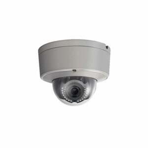 DS-2CD6626DSIZHS   Telecamera ANTICORROSIONE BULLET IP 2Mpx 2.8-12mm riscaldatore
