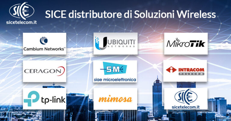 SICE-distributore-prodotti-wireless-top-brand-ok cambium mikrotik ubiquiti