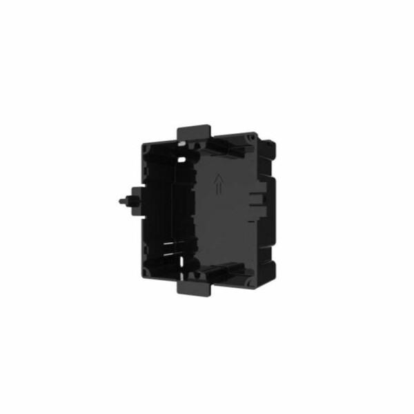 DOOR ST12 | INTERCOM Door ST12-One module Mounting Bottom Box