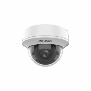 DS-2CE56H8TAITZF | Mini Dome TURBO HD Varifocale 2.7-13.5mm EXIR 2.0 60m