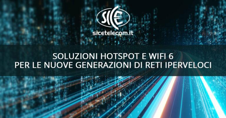 wifi 6 Cambium Ubiquiti SICE SMS Station Hotspot
