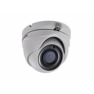 DS-2CE56H1T-ITM2 | MINI DOME HD 5MPx 2.8mm EXIR 20m DNR Smart IR