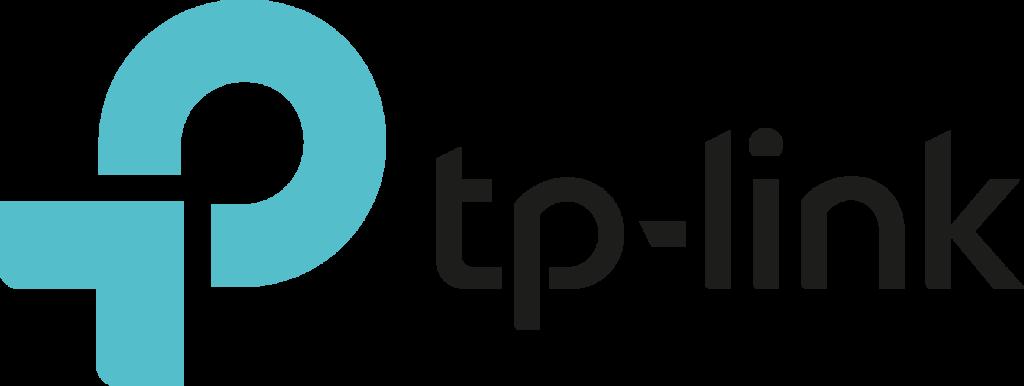 SICE distributore TP-Link