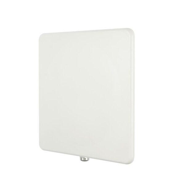 C050045B014A | 5GHz END PTP450i Integrated High Gain Antenna