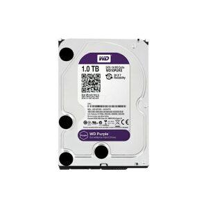 WD10PURX-1T   Hard Disk SATA Western Digital 1T bite