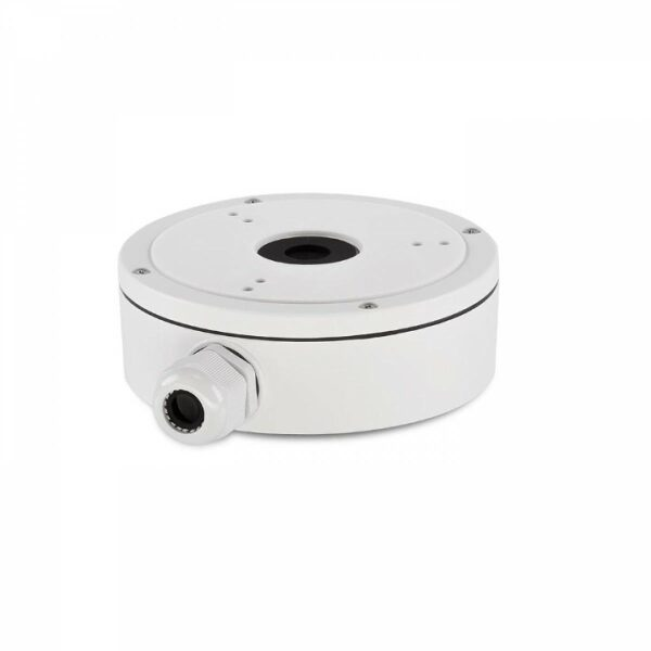 DS-1280ZJ-XS | Junction Box for dome camera 16D5T-IT3