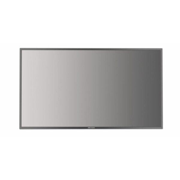 "DS-D5040FC | Monitor 39.5"" TFT-LED Backlight. Risoluzione Full HD"