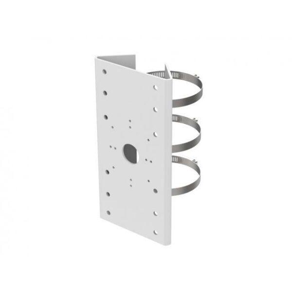 DS-1275ZJ-SUS | Vertical pole mount