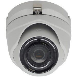 DS-2CE56H1T-ITME | TURRET OTTICA FISSA 2.8mm D-WDR POC 5MPx EXIR 2.0