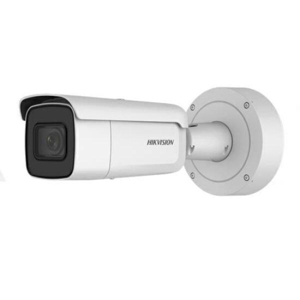 DS-2CD2625FWDIZS | Bullet Vari-focal 2.8-12mm 2Mpx full HD 1920×1080 IR