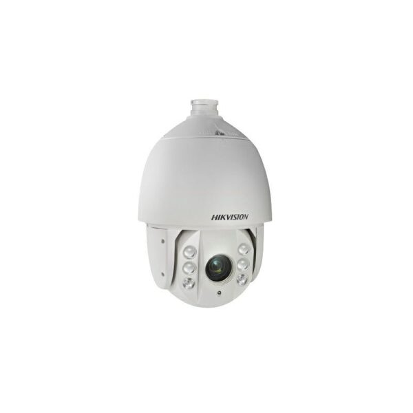 DS-2DE7430IW-AE | SPEED DOME 4Mpx 30x 25fps 5.9-177 mm H.265+/H.264+ IR 150 m