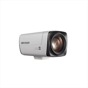 DS-2ZCN3007 | TLC ZOOM 25fps(1920x1080) 30fps(1280x720)ICR Focal lens:4.3-129m