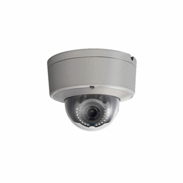 DS-2CD6626DSIZHS | Telecamera ANTICORROSIONE BULLET IP 2Mpx 2.8-12mm riscaldatore
