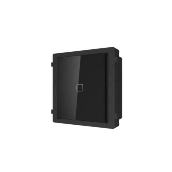 DS-KD-M | Intercom Modulo di espansione lettore Mifare