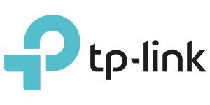 logo TP-Link 300x150