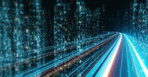Router, Switch, Fibre, Armadi e accessori per il Networking