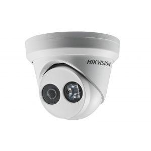 DS-2CD2385FWD-I6   MINI DOME EASY IP 6mm 4KICR H.265+/H.264+ 30m Exir 2.0