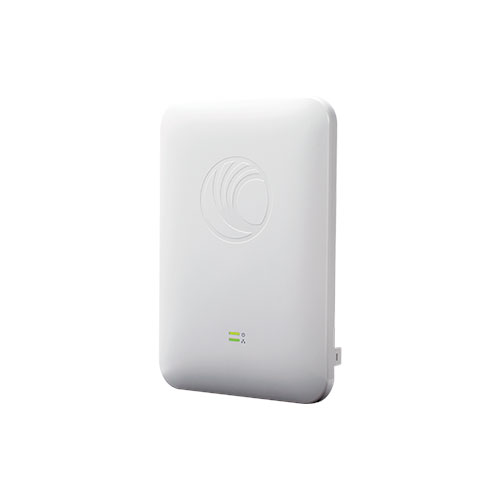 Access Point e Switch POE Cambium Networks