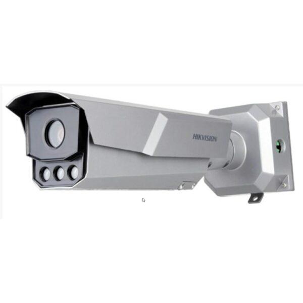 IDS-TCM203-A3813 | Bullet 2Mpx ANPR 3.8-13mm Ultra-Low Light CMOS 1/1.8 300902116