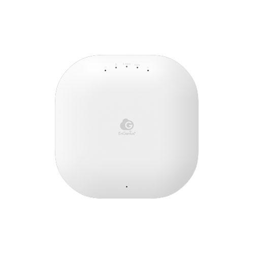 Soluzioni wireless EnGenius Access point Indoor EnGenius ECW120