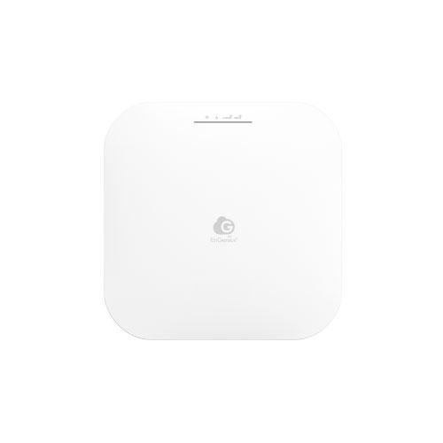 Soluzioni wireless EnGenius Access point Indoor EnGenius ECW220