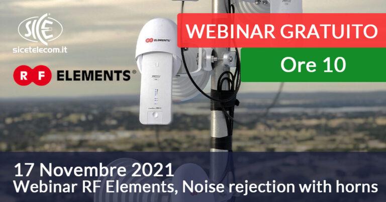 SICE webinar-RF-Elements-17-novembre