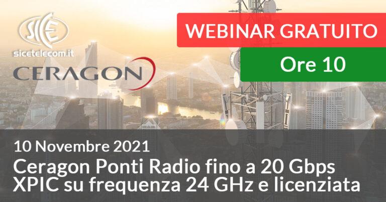 webinar-ceragon-10-novembre-2021-SICE telecomunicazioni